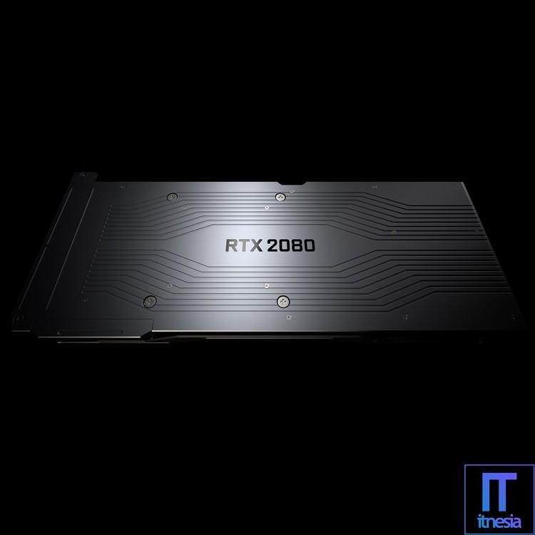 Harga RTX 2080 Di Indonesia, Spesifikasi Dan Fiturnya 4