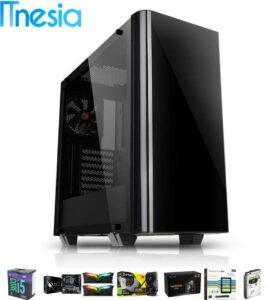 Rakit PC Gaming Intel Budget 22 Jutaan