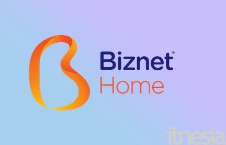 7 Paket Internet WiFi Rumah Unlimited Dibawah 300 Ribu PerBulan - Biznet