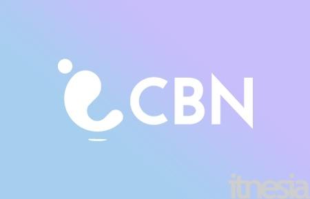 7 Paket Internet WiFi Rumah Unlimited Dibawah 300 Ribu PerBulan - CBN Fiber