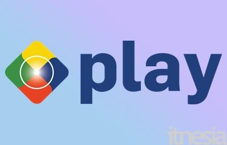 7 Paket Internet WiFi Rumah Unlimited Dibawah 300 Ribu PerBulan - MNC Play