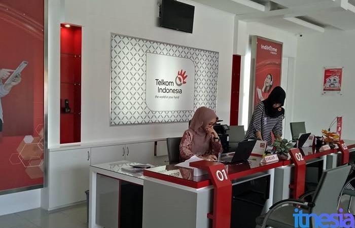 Cara Memasang WiFi Di Rumah - Prosedur Berlangganan Layanan WiFi Rumahan
