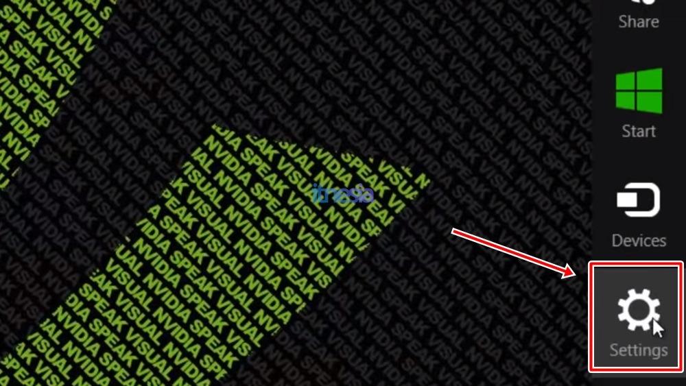 Cara Mematikan Windows Defender Di Windows 8 Untuk Sementara Waktu