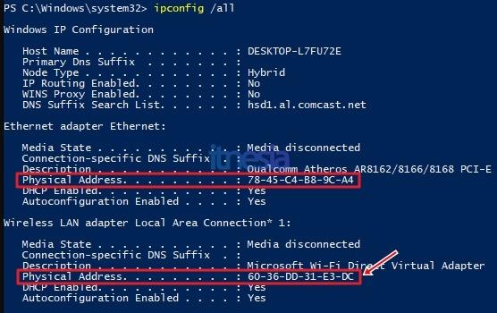 Cara Memperbaiki Login Gagal WiFi ID No Session Found di Laptop