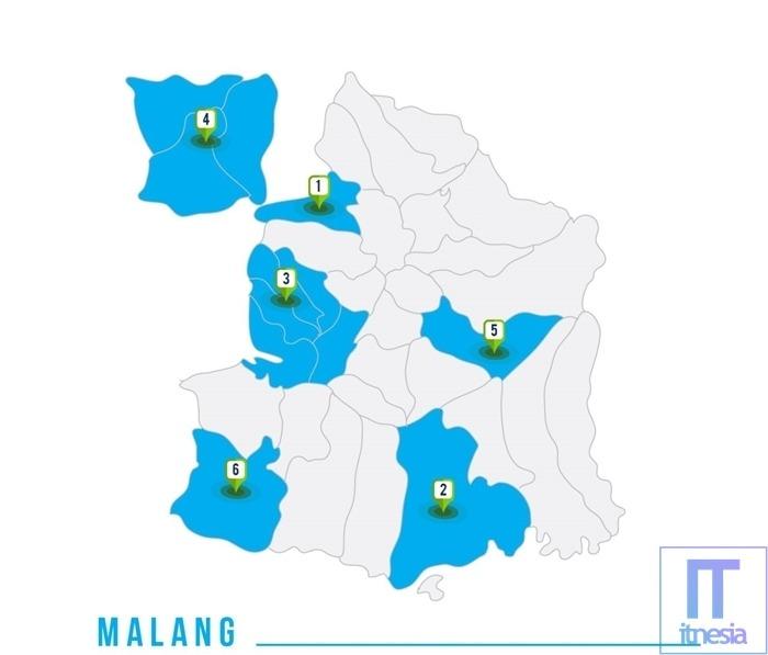 Harga Paket MNC Play Perbulan - Jangkauan Wilayah MNC Play Malang