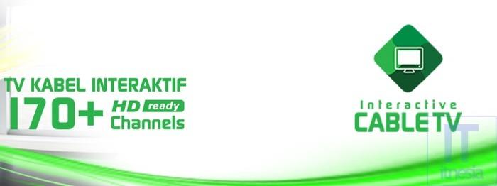 Harga Paket MNC Play Perbulan - WiFi Rumah Unlimited dan TV Kabel Berlangganan