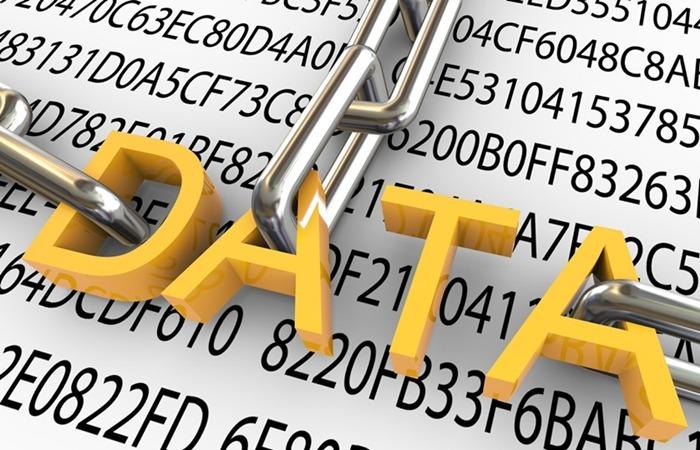 Ilustrasi Enkripsi Data - Sumber spearheadnet.net