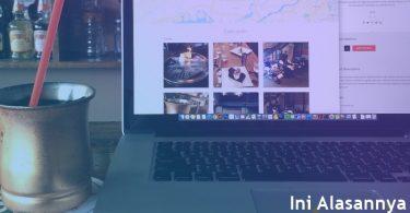 Laptop Tidak Bisa Mendeteksi WiFi Inilah 4 Penyebabnya Dan Solusinya
