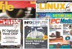 Majalah Komputer Di Indonesia