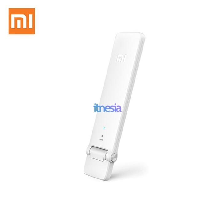 USB WiFi Extender Xiaomi Mi WiFi Amplifier 2