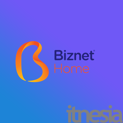 Biaya Pasang WiFi Biznet Home