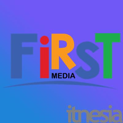 Biaya Pasang WiFi First Media