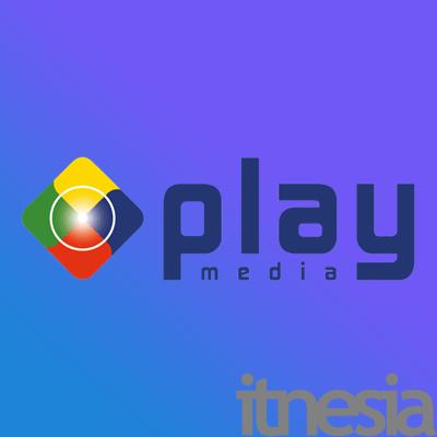 Biaya Pasang WiFi MNC Play Media