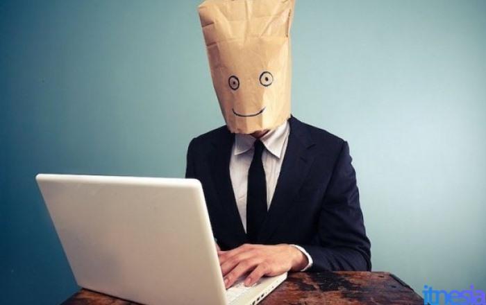Bagaimana Agar Tidak Ada Yang Mengetahui Aktivitas Internet Kita