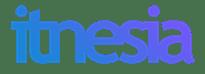 ITnesia.com