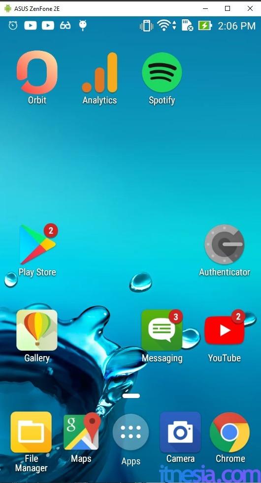 Mirroring-Layar-Android-Di-PC-Menggunakan-Scrcpy